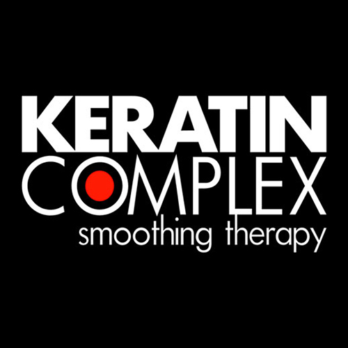 keratin complex chicago il hair salon products
