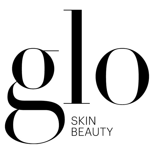 glo skin chicago il hair salon