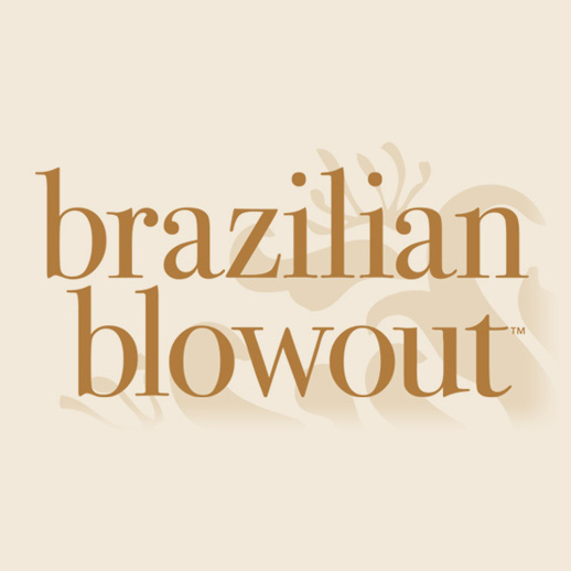 brazilian blowout chicago il hair salon